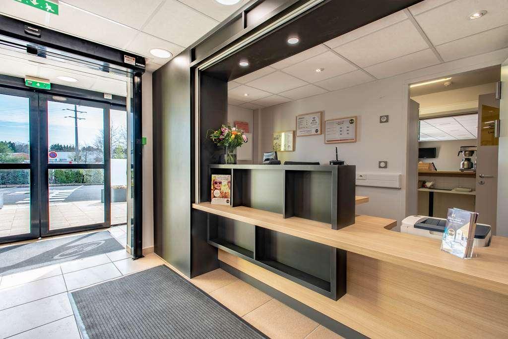 hotel-bb-vannes-ouest-golfe-du-morbihan_-hotel-clinique-ocane-vannes_hotel-ascenseur-vannes1fr