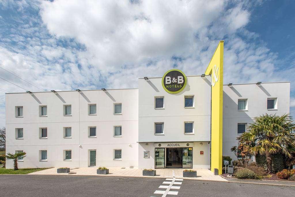 hotel-bb-vannes-ouest-golfe-du-morbihan_-vue-extrieure_hotel-hopital-priv-Ocane-Vannes-_Htel-Htel-des-ventes-vannes0fr
