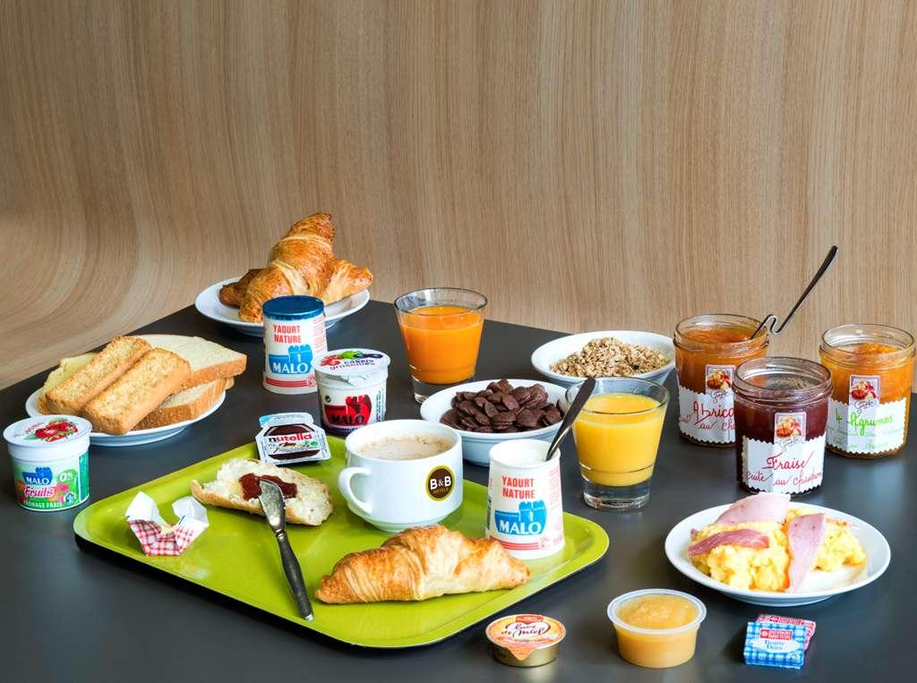 hotel-bb-vannes-ouest-golfe-du-morbihan_bretagne-sud_petit-djeuner-buffet_petit-djeuner-croissant-frais3fr