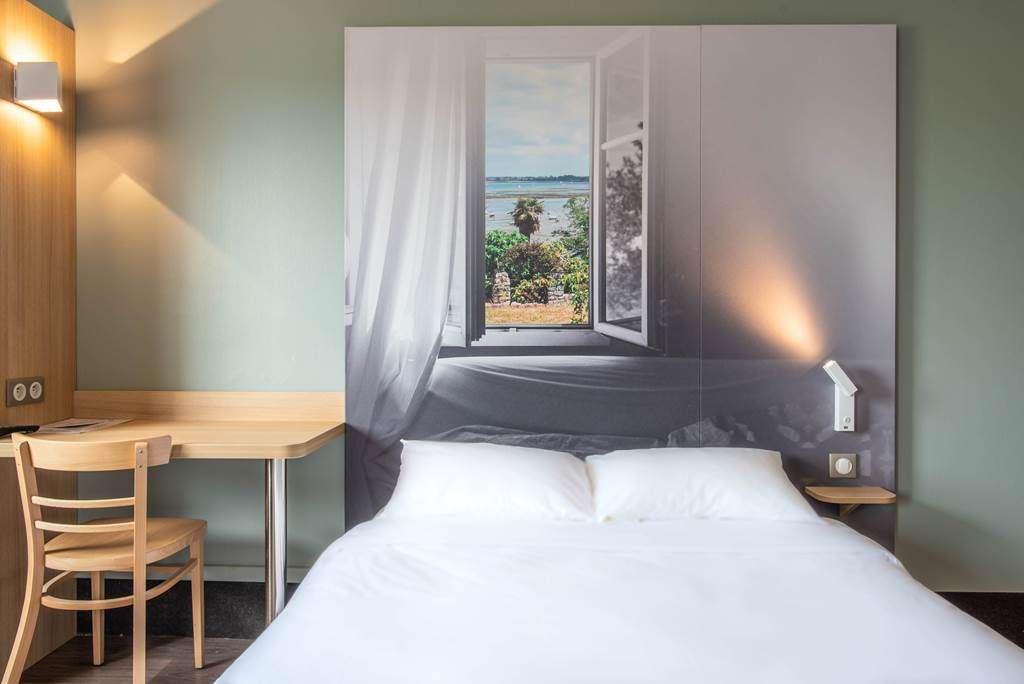 hotel-bb-vannes-ouest-golfe-du-morbihan_hotel-le-tenenio-vannes_hotel-hopital-priv-ocane-nGenrique_vannes-ouest-vue-face7fr