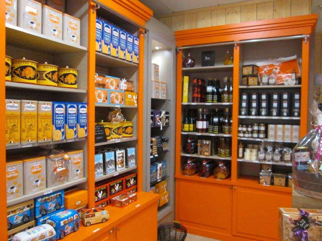 Atelier-Saint-Michel-Vannes-Golfe-du-Morbihan-Bretagne-sud3fr