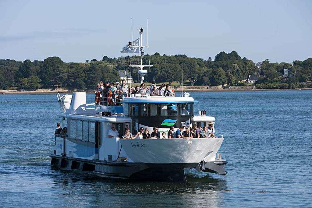 Bateaux-Bus-du-Golfe-Vannes-Golfe-du-Morbihan-Bretagne-sud0fr