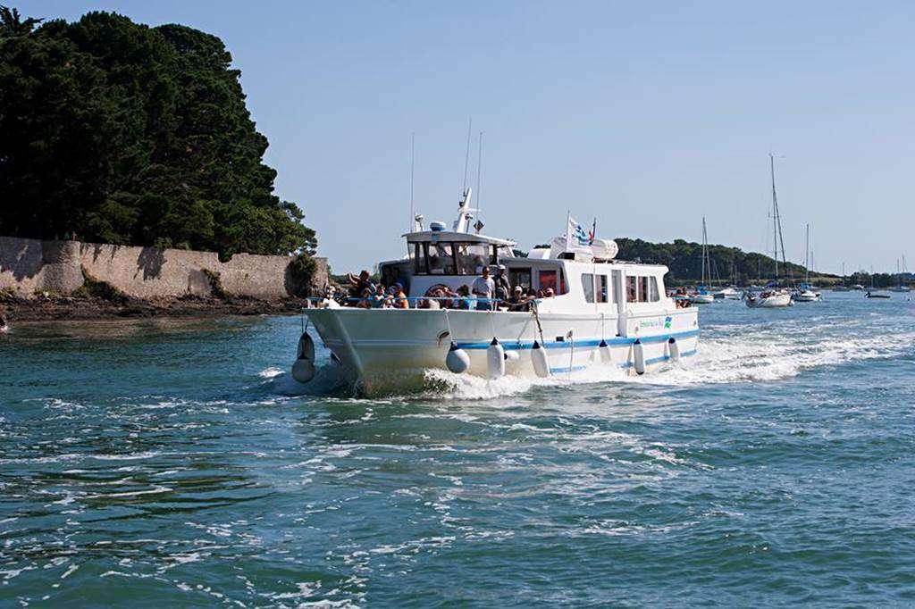 Bateaux-Bus-du-Golfe-Vannes-Golfe-du-Morbihan-Bretagne-sud1fr