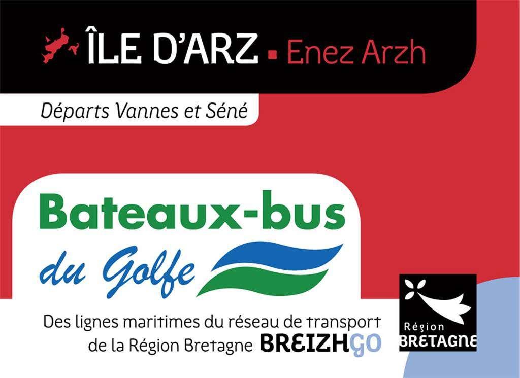 Bateaux-Bus-du-Golfe-Vannes-Golfe-du-Morbihan-Bretagne-sud3fr