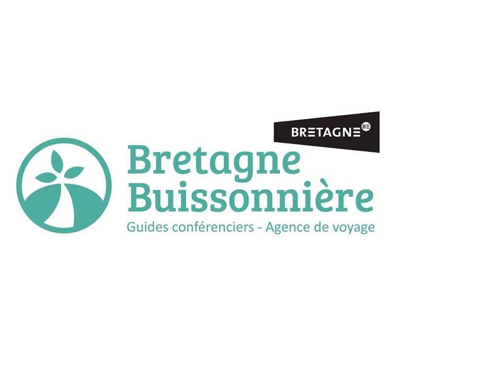 Bretagne-Buissonniere-Morbihan-Bretagne-Sud0fr