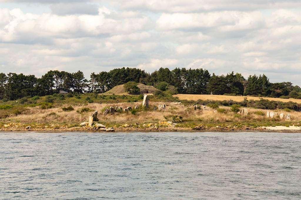 Navix-Vannes-Golfe-du-Morbihan-Bretagne-sud-1217fr