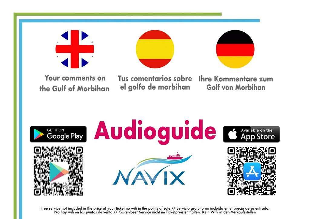 Navix-Vannes-Golfe-du-Morbihan-Bretagne-sud1fr