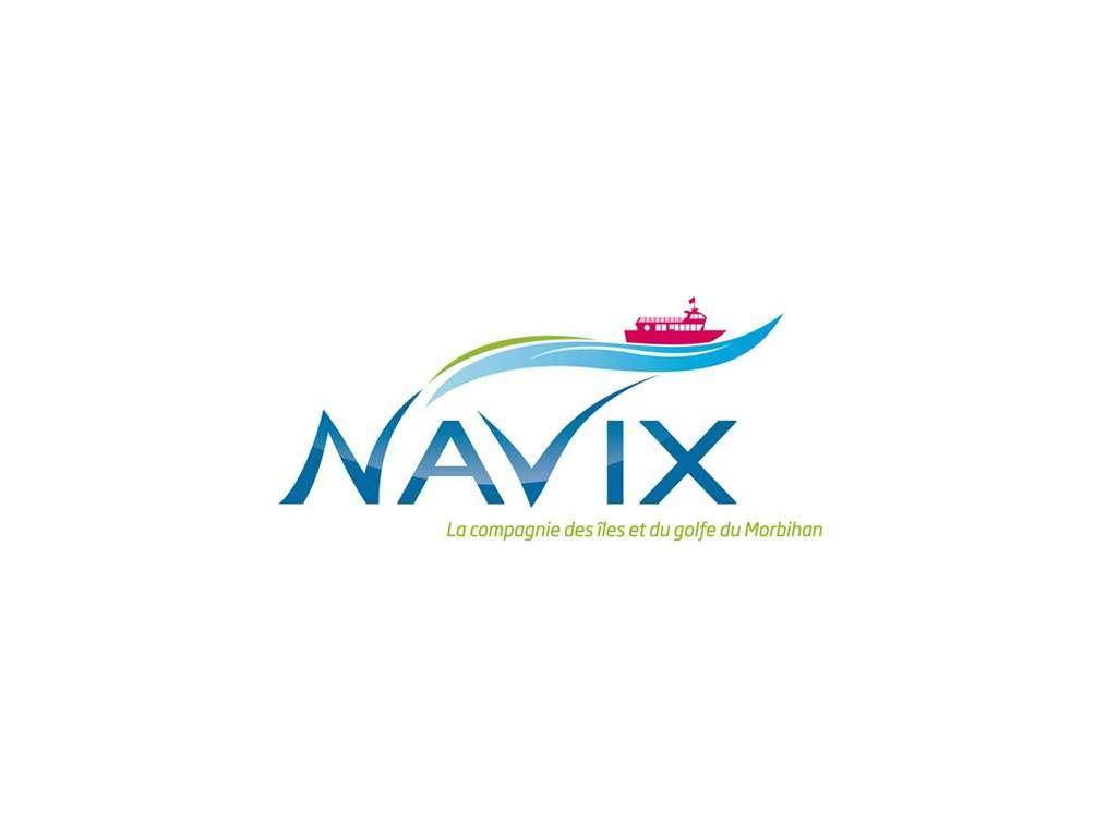 Navix-Vannes-Golfe-du-Morbihan-Bretagne-sud3fr