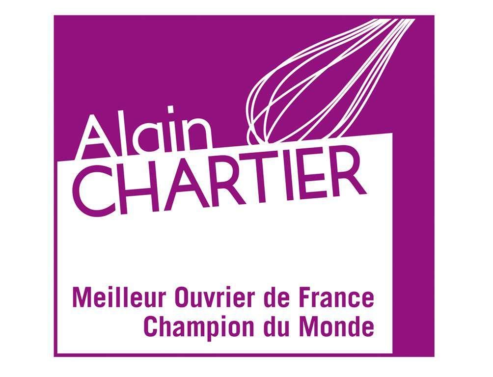 Alain-Chartier-Logo-Arzon-Port-du-Crouesty-Presqule-de-Rhuys-Golfe-du-Morbihan-Bretagne-sud2fr