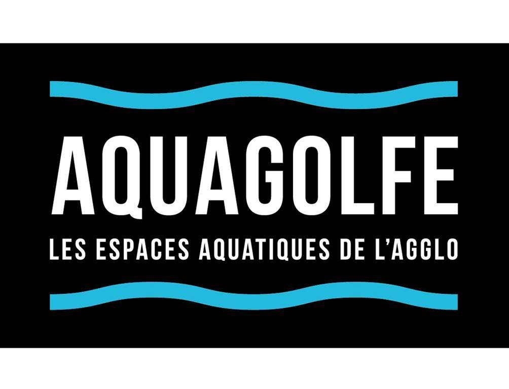 Piscine-Aquagolfe-Vanoca-Vannes-Golfe-du-Morbihan-Bretagne-sud2fr