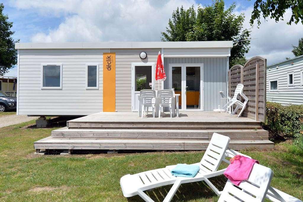 Camping-de-Rhuys-Theix-Noyalo-Golfe-du-Morbihan-Bretagne-sud-088fr