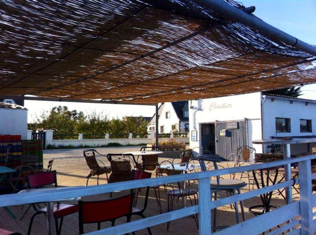 Terrasse-Le-Chantier-Le-Tour-du-Parc-morbihan-bretagne-sud1fr