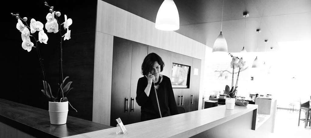 Banc-ecailler-restaurant-La-Brasserie-Bleue23fr