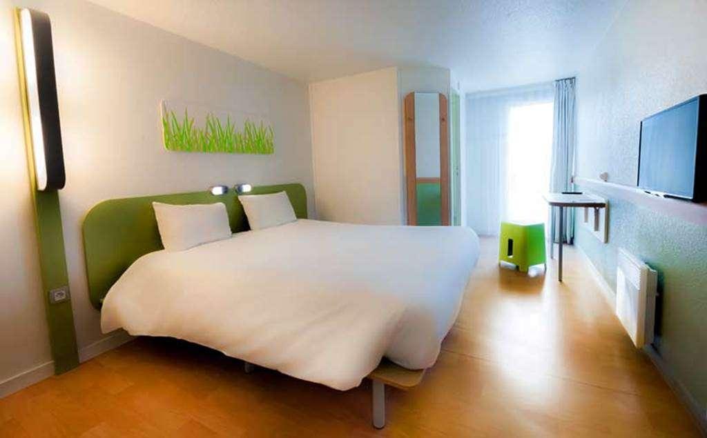 HOTEL-IBIS-BUDGET-VANNES-PLOEREN-CHAMBRE-DOUBLE2fr