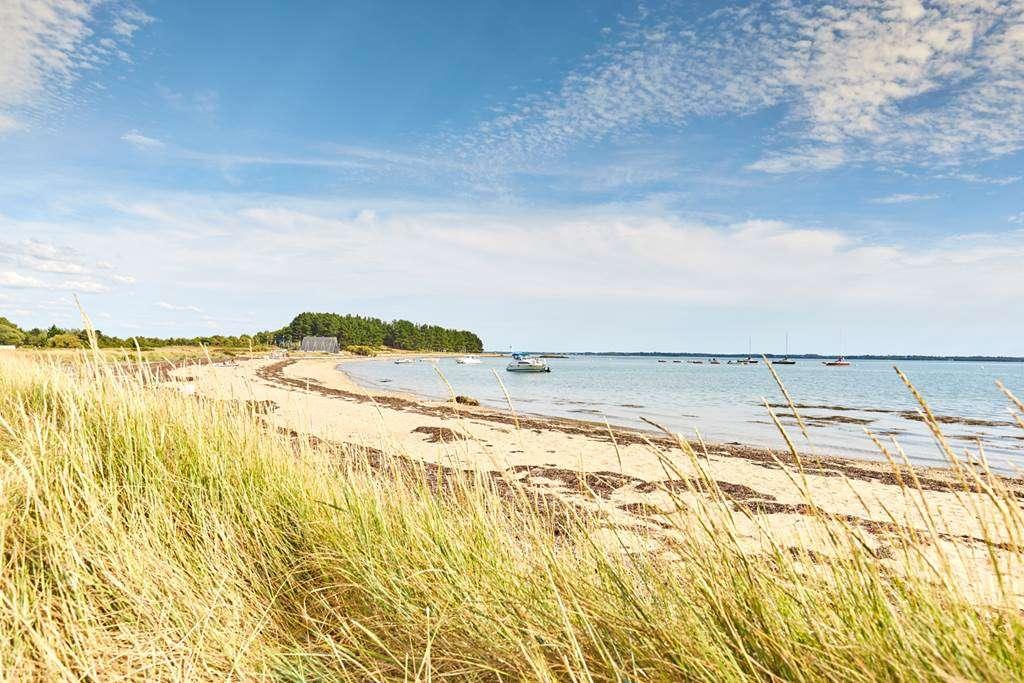 Plage-Rudevent-Bilherv-Ile-dArz-Golfe-du-Morbihan-Bretagne-sud0fr