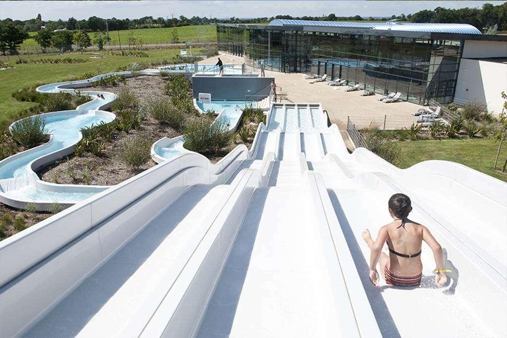 Centre-Aquatique-Aquagolfe-Surzur-Golfe-du-Morbihan-Bretagne-sud0fr