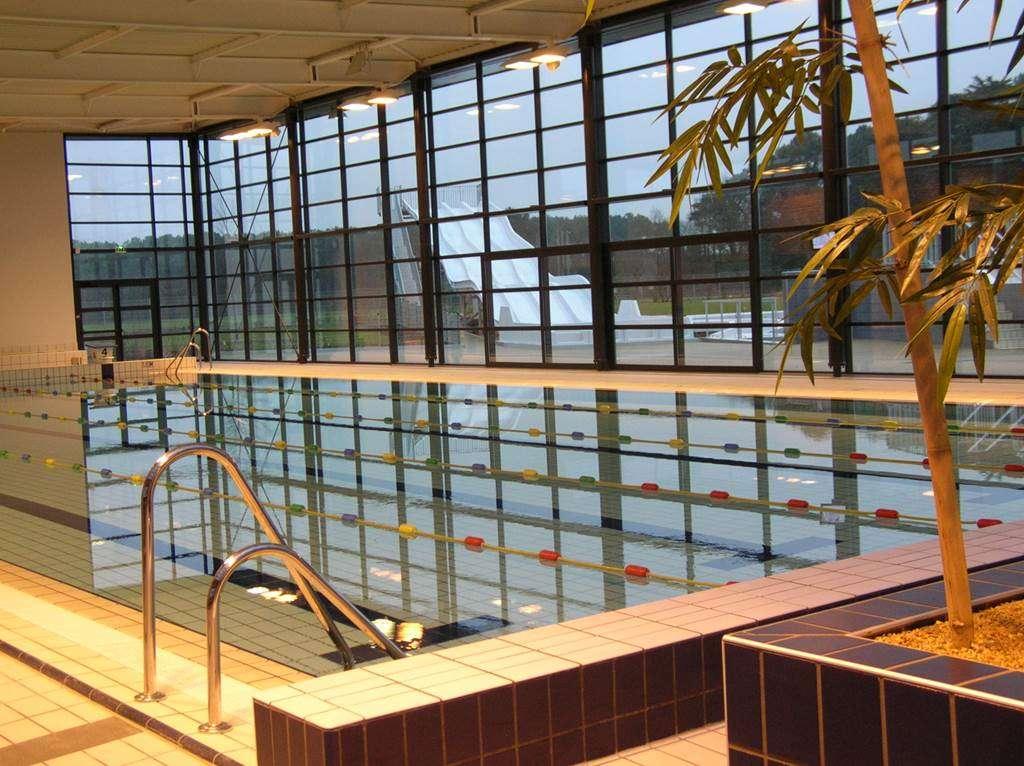 Centre-Aquatique-Aquagolfe-Surzur-Golfe-du-Morbihan-Bretagne-sud1fr