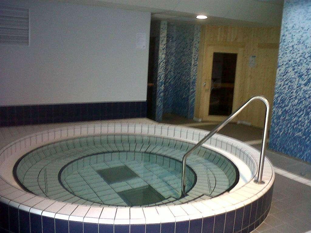 Centre-Aquatique-Aquagolfe-Surzur-Golfe-du-Morbihan-Bretagne-sud3fr
