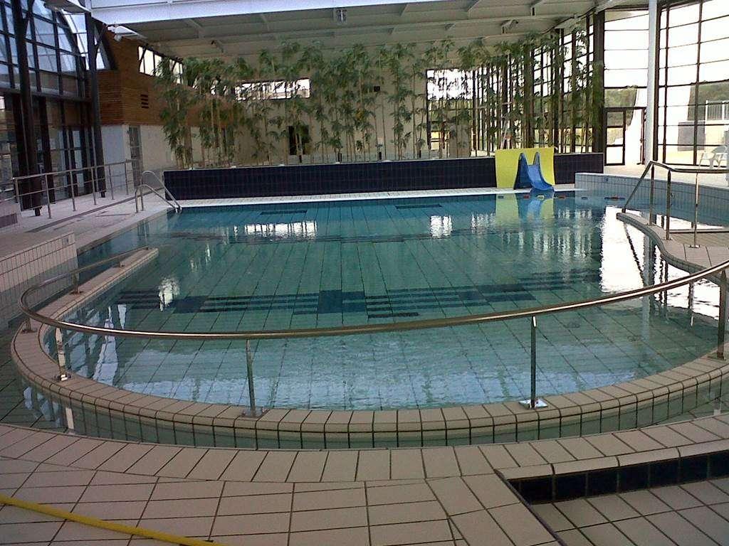 Centre-Aquatique-Aquagolfe-Surzur-Golfe-du-Morbihan-Bretagne-sud4fr