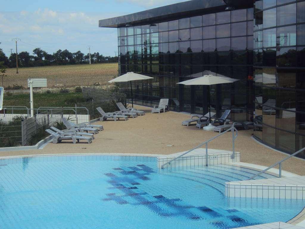 Centre-Aquatique-Aquagolfe-Surzur-Golfe-du-Morbihan-Bretagne-sud6fr