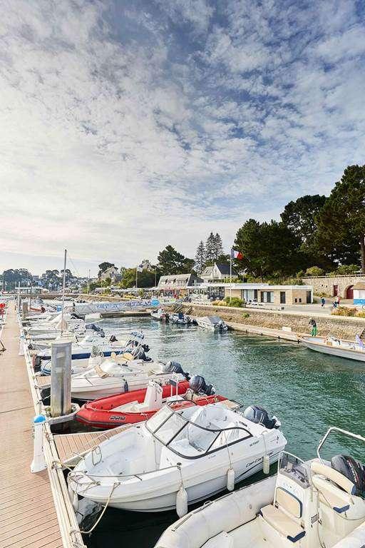 Port-Ile-aux-Moines-Golfe-du-Morbihan-Bretagne-sud1fr