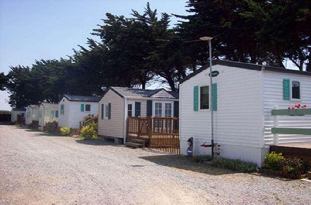 Camping-de-La-Plage-Location-Mobil-Home-Sarzeau-Presqule-de-Rhuys-Golfe-du-Morbihan-Bretagne-sud1fr