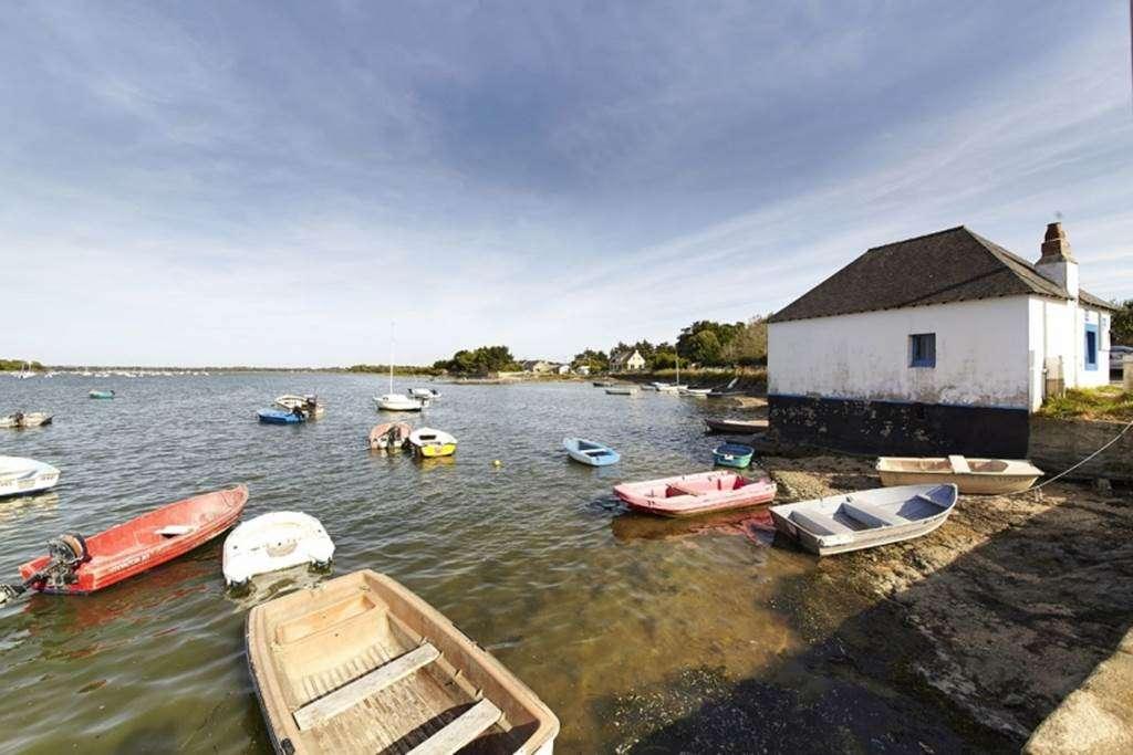 Cale-du-Passage---Saint-Armel---Morbihan---Bretagne-Sud2fr