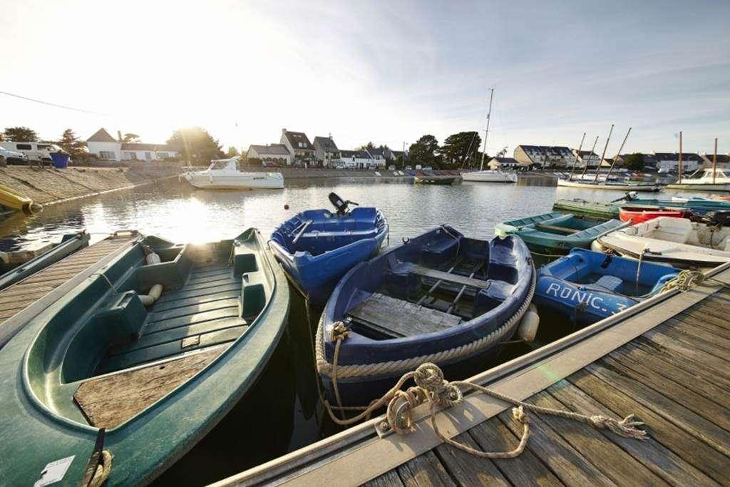 Port-de-Saint-Jacques---Sarzeau---Morbihan---Bretagne-Sud0fr