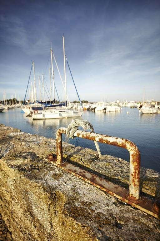 Port-de-Saint-Jacques---Sarzeau---Morbihan---Bretagne-Sud1fr