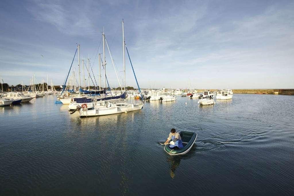 Port-de-Saint-Jacques---Sarzeau---Morbihan---Bretagne-Sud2fr