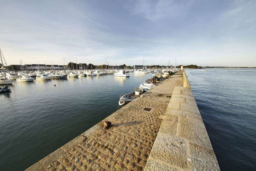 Port-de-Saint-Jacques---Sarzeau---Morbihan---Bretagne-Sud3fr