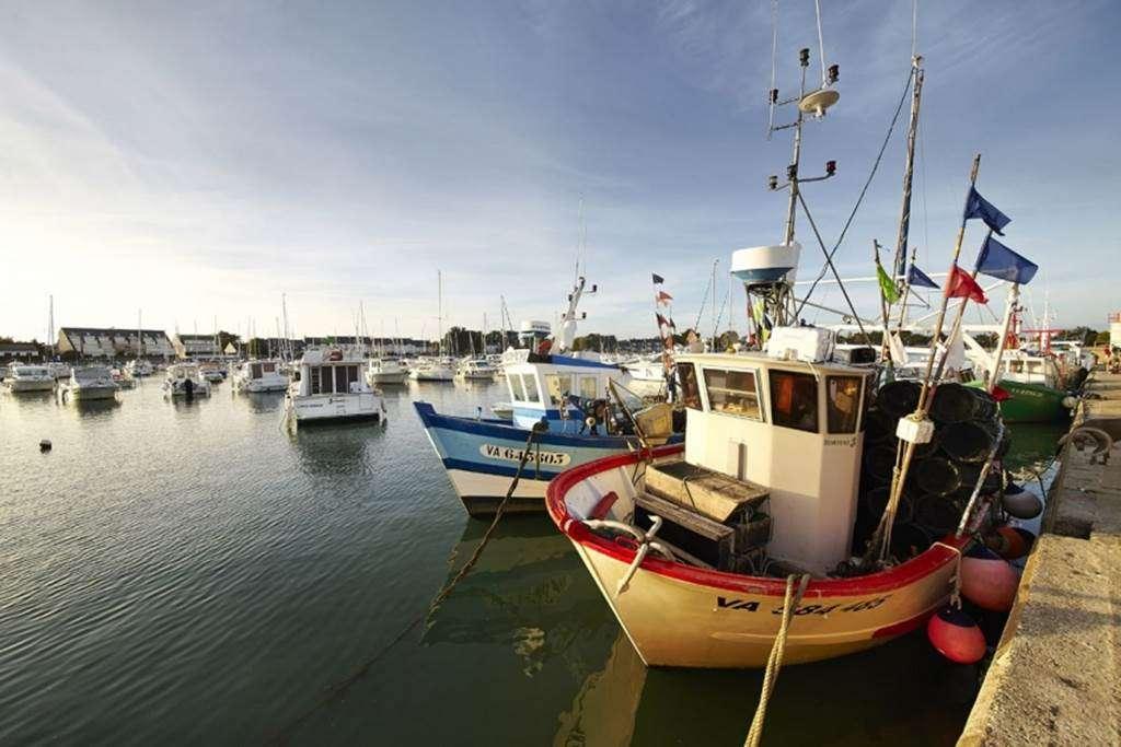Port-de-Saint-Jacques---Sarzeau---Morbihan---Bretagne-Sud4fr