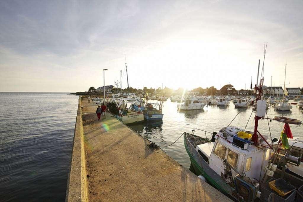 Port-de-Saint-Jacques---Sarzeau---Morbihan---Bretagne-Sud6fr