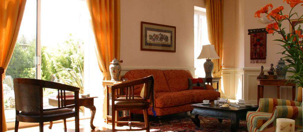 Hotel-Villa-Kerasy-Hotel-Spa--Vannes---Morbihan-Bretagne-Sud13fr