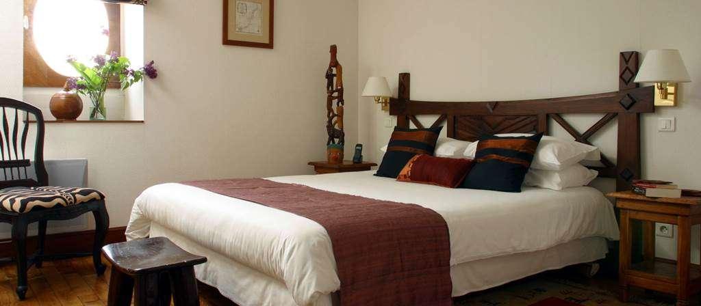 Hotel-Villa-Kerasy-Hotel-Spa--Vannes---Morbihan-Bretagne-Sud15fr