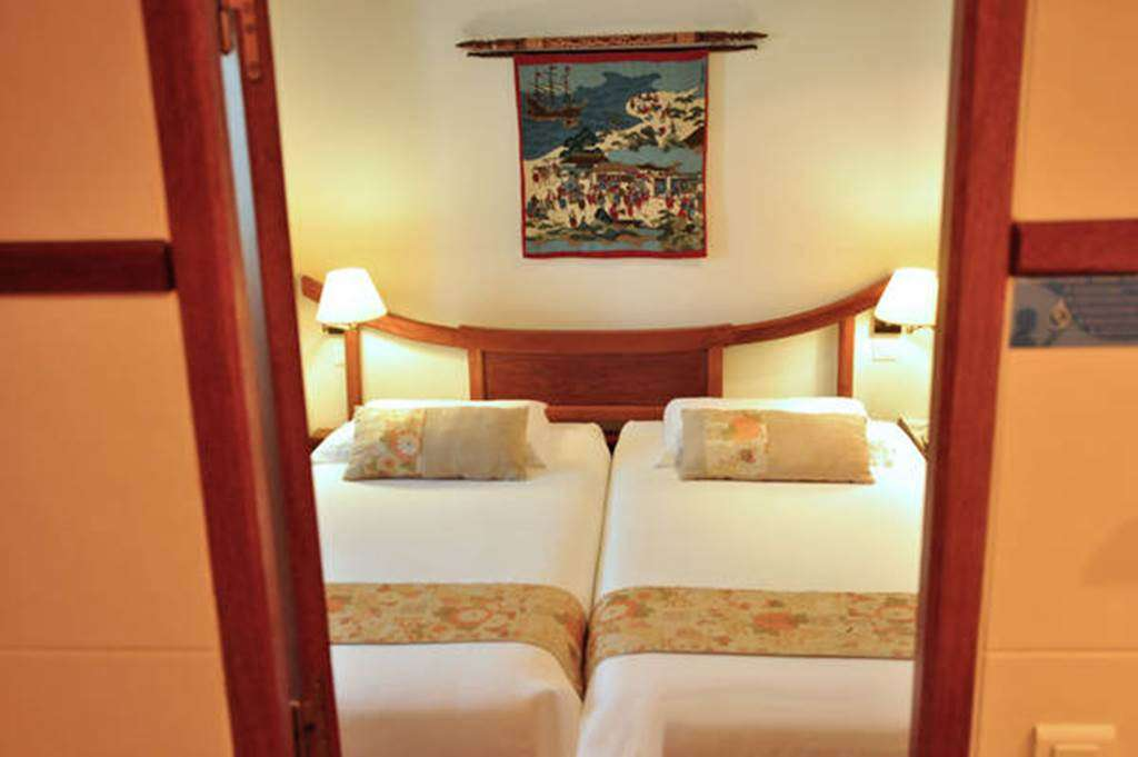 Hotel-Villa-Kerasy-Morbihan-Bretagne-Sud.10fr