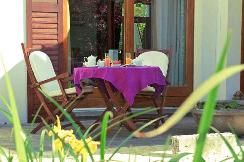 Hotel-Villa-Kerasy-Morbihan-Bretagne-Sud.11fr