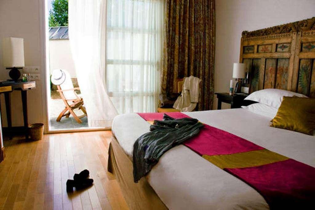 Hotel-Villa-Kerasy-Morbihan-Bretagne-Sud.6fr