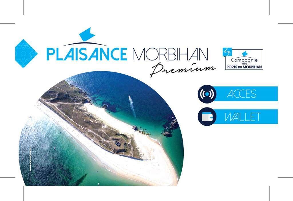 Passeport-Plaisance-Morbihan-Port-du-Crouesty-Arzon-Golfe-du-Morbihan-Bretagne-sud0fr
