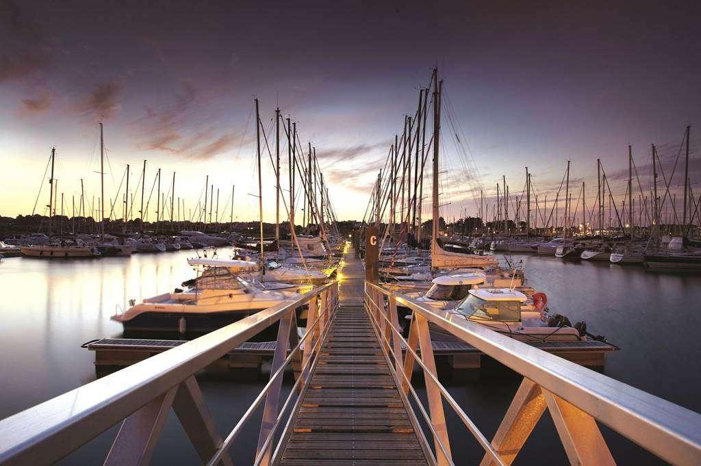 Port-du-Crouesty-Arzon-Golfe-du-Morbihan-Bretagne-sud1fr