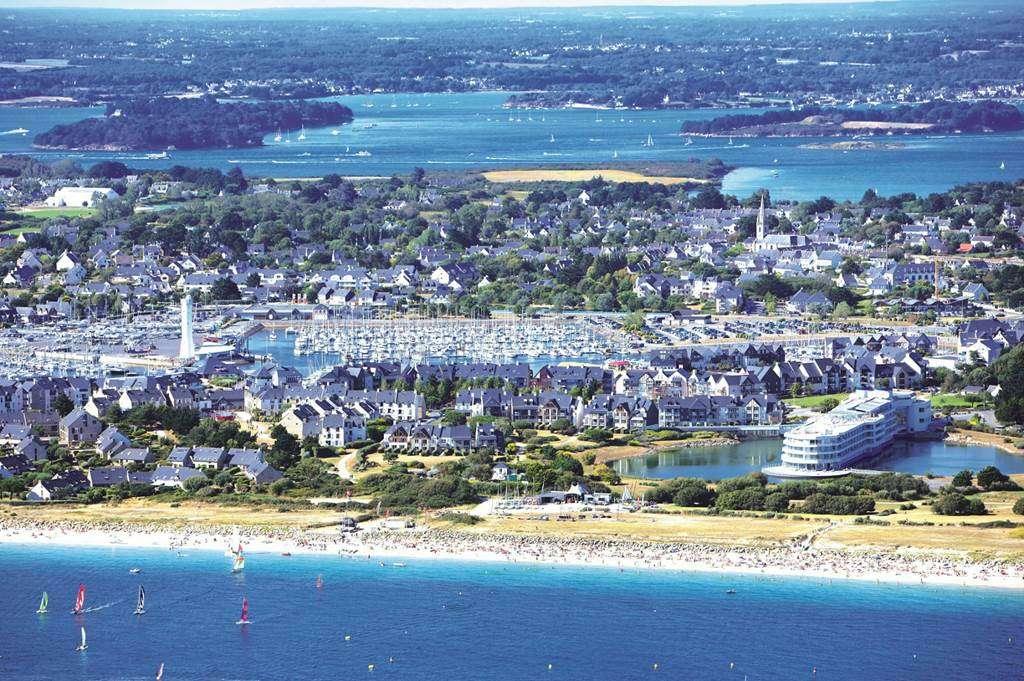Port-du-Crouesty-Arzon-Golfe-du-Morbihan-Bretagne-sud2fr