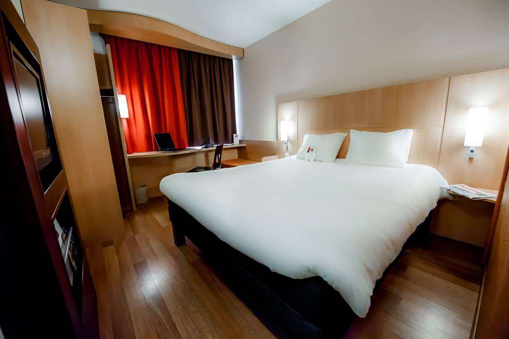 hotel-ibis-vannes-chambre-double8fr