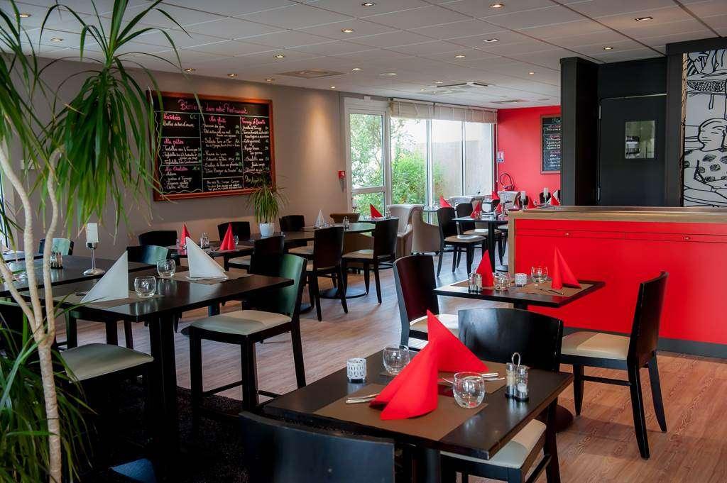 htel-ibis-vannes-restaurant9fr