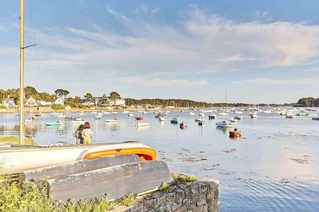 Port-Larmor-Baden-Golfe-du-Morbihan-Bretagne-sud0fr