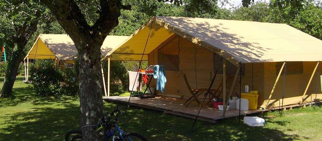 Camping-de-l-Allee-Arradon-Morbihan-Bretagne-Sud4fr