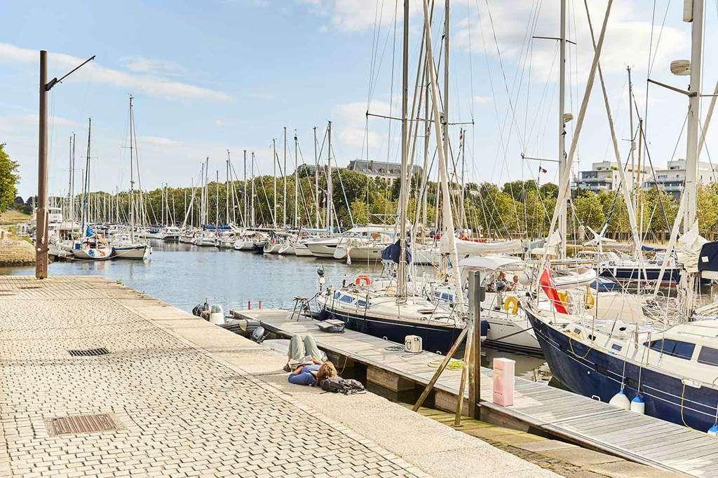 Port-Vannes-Golfe-du-Morbihan-Bretagne-sud1fr