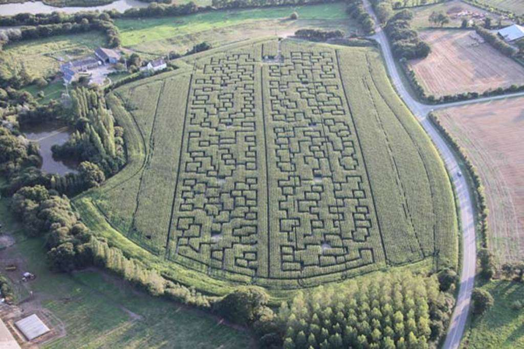 Labyrinthe-Gant-de-Mas-Sarzeau-Presqule-de-Rhuys-Golfe-du-Morbihan-Bretagne-sud1fr