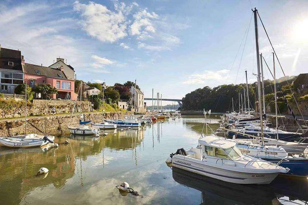 Port-Bono-Golfe-du-Morbihan-Bretagne-sud0fr