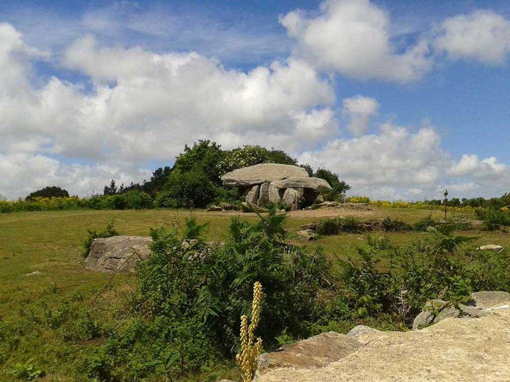 Lili-Voyages-Ile-aux-Moines-Golfe-du-Morbihan-Bretagne-sud6fr