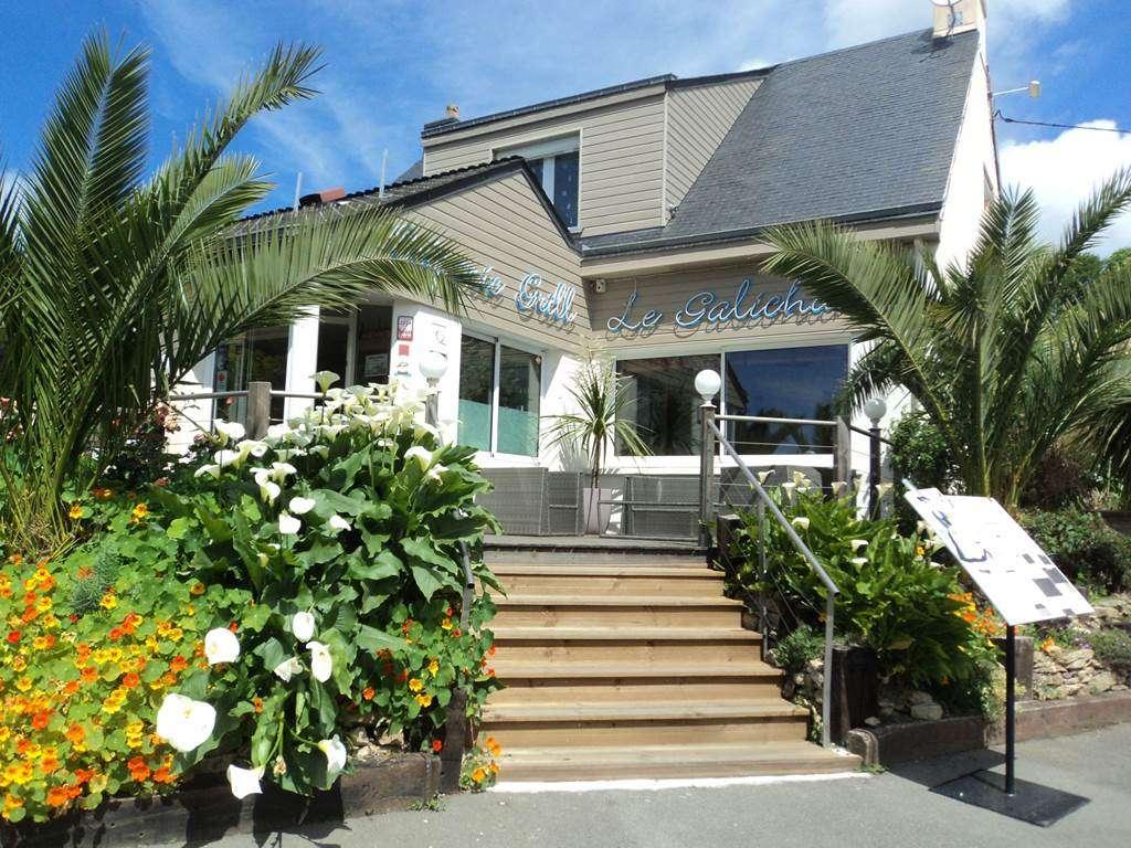 Crperie-Le-Galichan-Sarzeau-Presqule-de-Rhuys-Golfe-du-Morbihan-Bretagne-sud0fr